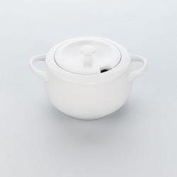 Waza do zupy 3,3 l Apulia A