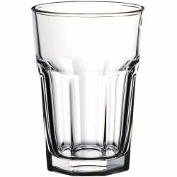 Szklanka 360 ml Casablanca