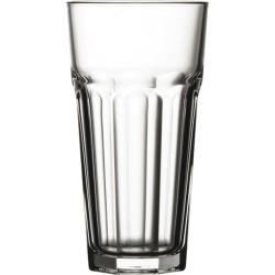Szklanka wysoka 475 ml Casablanca