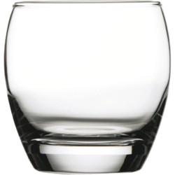 Szklanka niska 300 ml