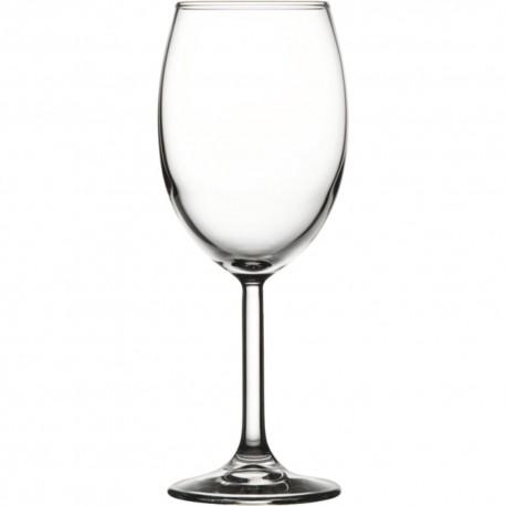 Kieliszek do słodkiego wina 240 ml Primetime