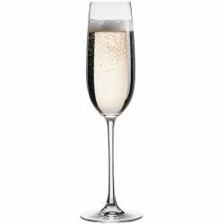 Kieliszek do szampana 190 ml F.D. Bar&Table
