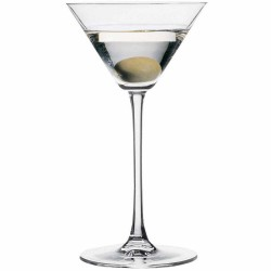 Kieliszek do martini 150 ml F.D. Bar&Table