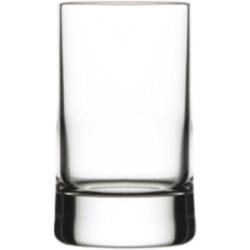 Kieliszek do wódki 55 ml F.D. Rock-S