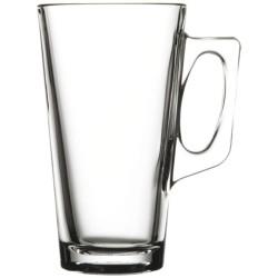 Szklanka do gorących napojów 380 ml