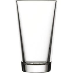 Szklanka 410 ml Parma