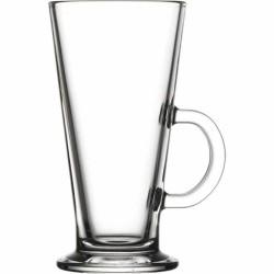 Szklanka do latte 260 ml