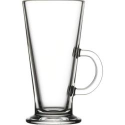 Szklanka do latte 455 ml