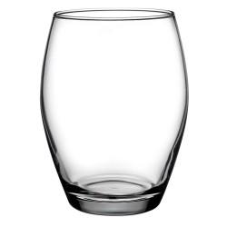Szklanka niska 390 ml Monte Carlo