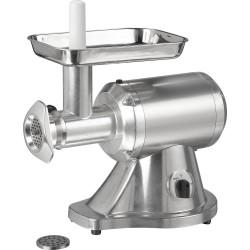 Maszynka do mielenia mięsa 250kg/h