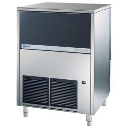 Łuskarka 150 kg/24h chłodzona powietrzem