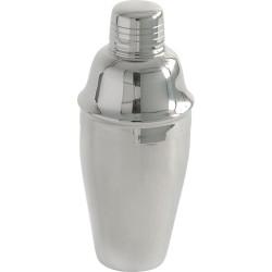 Shaker do koktajli 0,7 l