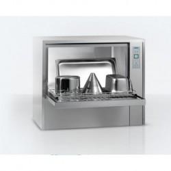 Zmywarka podblatowa do przyrządów kuchennych GS630 WINTERHALTER