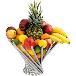 Kosz na owoce