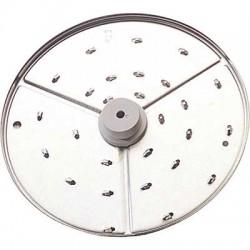 Tarcza do CL20 i R301 - wiórki 2 mm