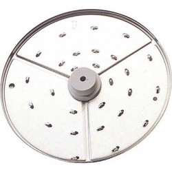 Tarcza do CL20 i R301 - wiórki 3 mm