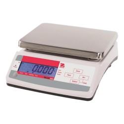 Waga Valor 1000 do 15kg