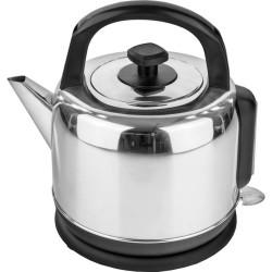 Bezprzewodowy czajnik do wody 4,2l