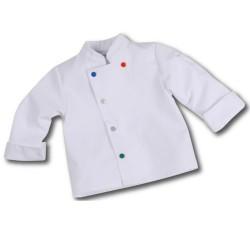 Bluza dziecięca MELOE