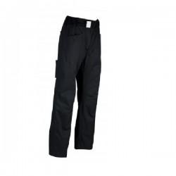 Spodnie kucharskie Arenal