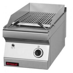 Lawa grill 700.OGL-400