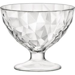 Pucharek do lodów i deserów 360 ml