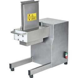 Maszynka do rozbijania mięsa - kotleciarka / steker