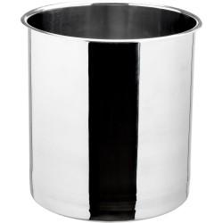 Wkład do kociołków do zupy 432100 432101