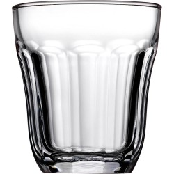 Kieliszek 100 ml Baroque