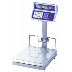Waga pomostowa kalkulacyjna CAS EB S 60