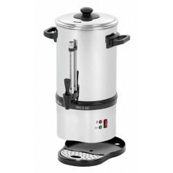 Zaparzacz do kawy PRO II 40T